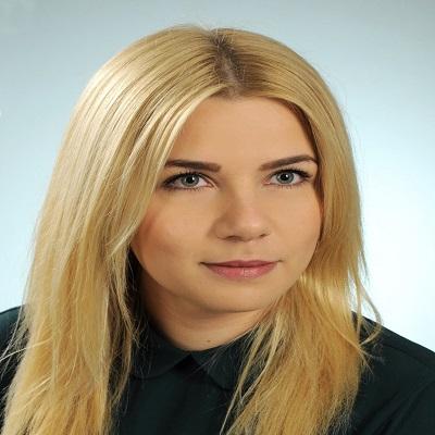 Justyna Pakuła