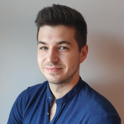 Maciej Hutnik