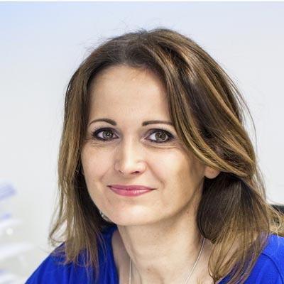 Marlena Bartkowiak