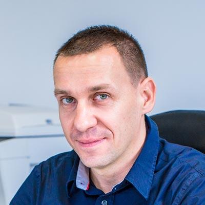 Piotr Sójka